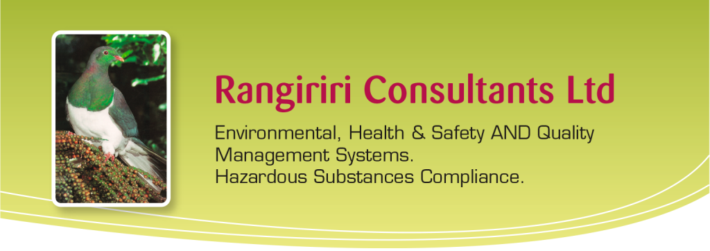 Rangiriri Consultants new 2