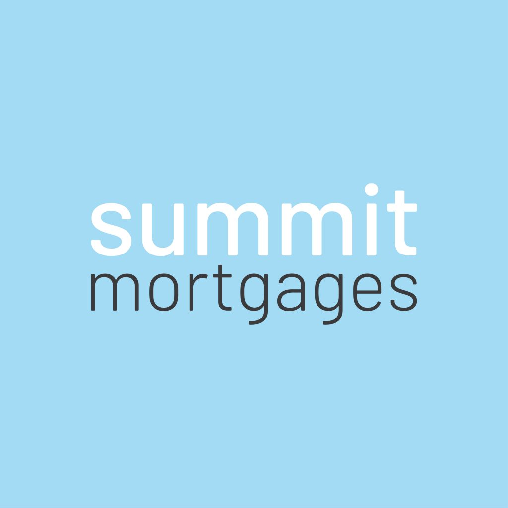 Summit Mortgages 2020 Square