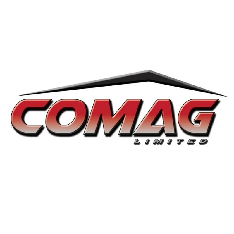 comag logo 2