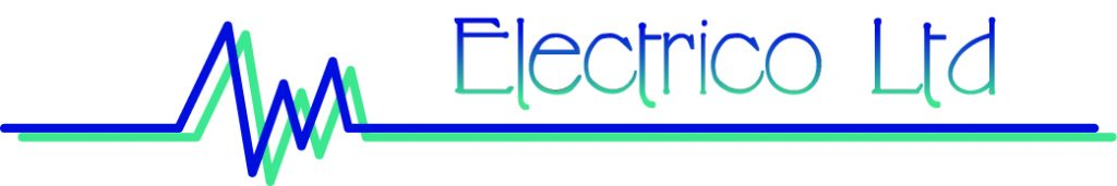 electrico_logo_medium