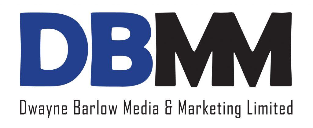 DBMM-logo-tag