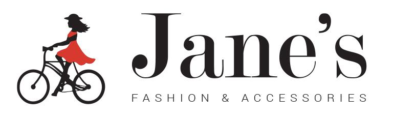 Signage Logo File